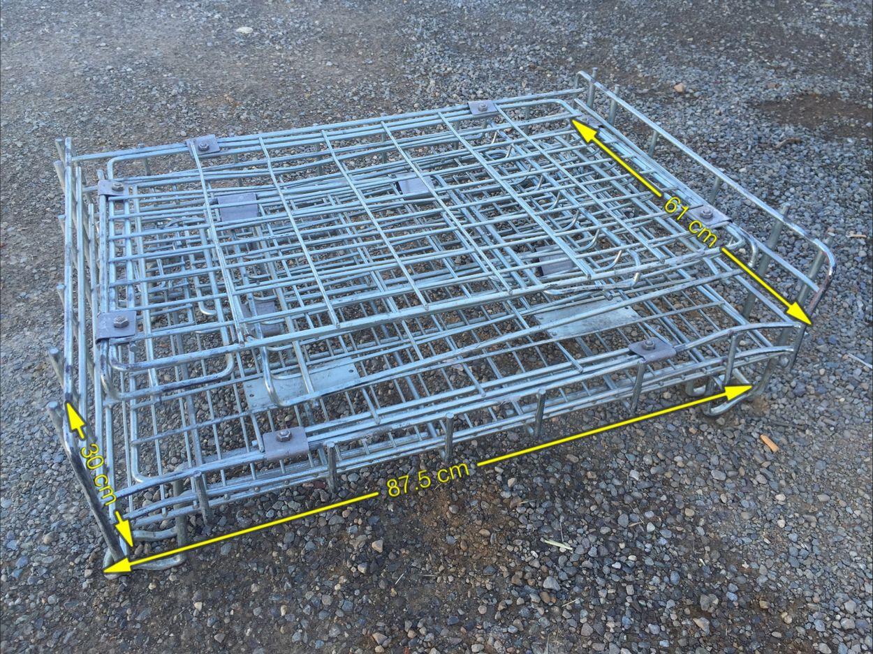 Prix d un conteneur habitable 70 100 m2 container for Prix d un container maritime