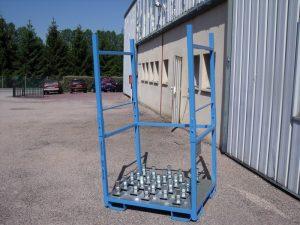 conteneur-industriel sur-mesure