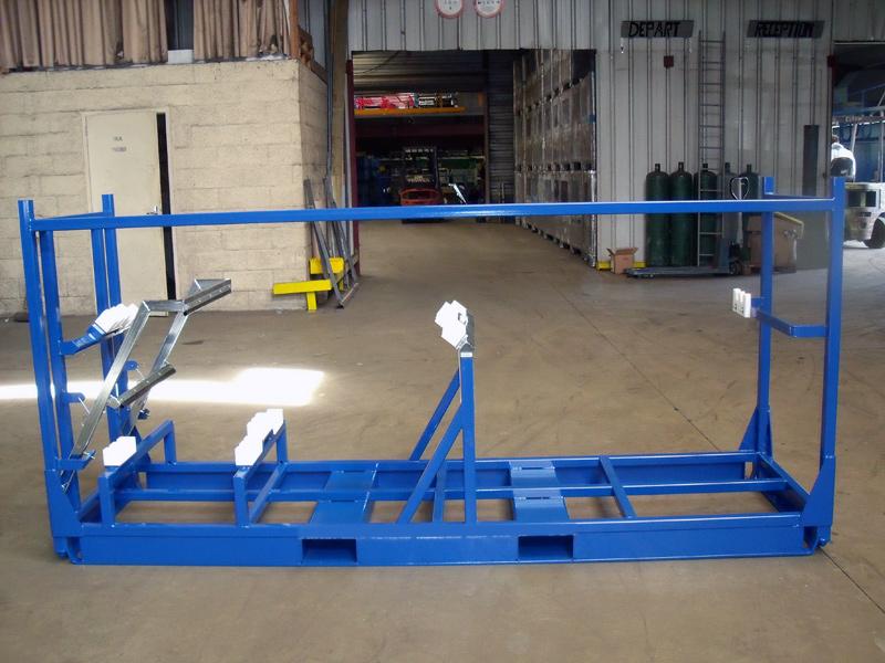 Fabrication conteneur comefi fabrication de conteneurs for Fabricant conteneur