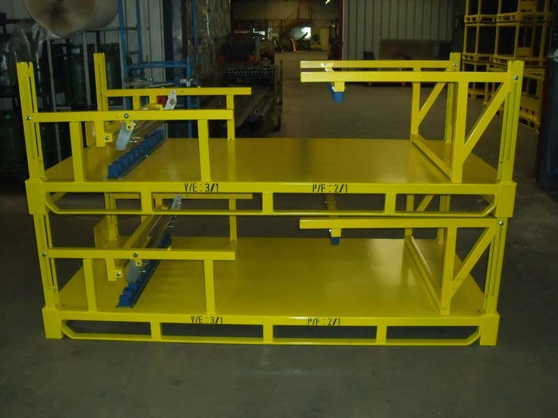 conteneur-industriel